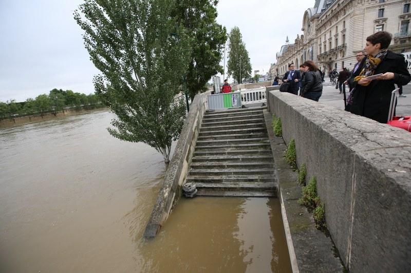 Montée de la Seine 5853273_q06b6632-800x533
