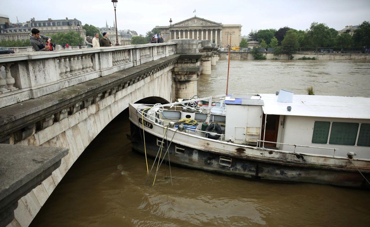 Montée de la Seine 5853715_4b6a5893