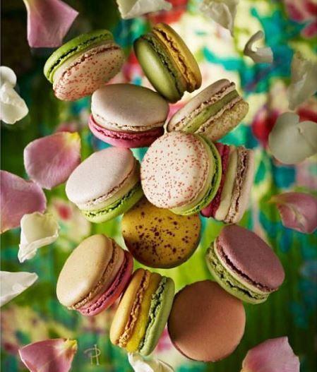 BON VENDREDI  5883055_macarons-pierre-herme
