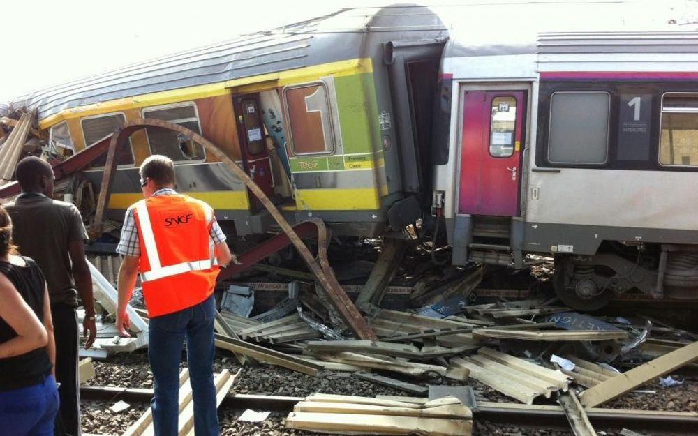 12 Juillet 2013 - déraillement de Brétigny.. 5960529_1-0-420477365_1000x625