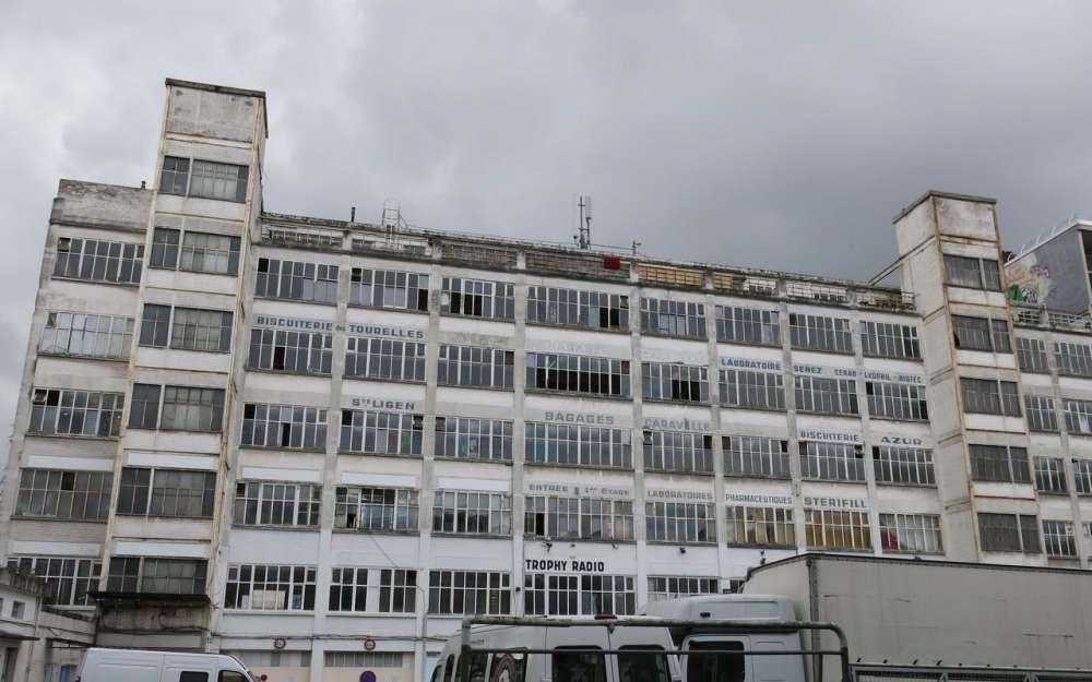 Futur lycée à Vincennes en limite de Fontenay - Page 3 6093269_96ec5e06-72c2-11e6-ac02-028b7323d6d8-1_1000x625