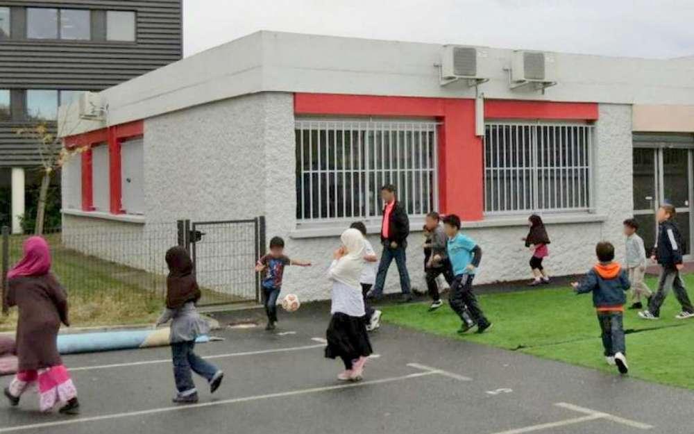 Toulouse : une école musulmane hors-contrat fermée par l'inspection académique 6131183_1-0-597830870_1000x625
