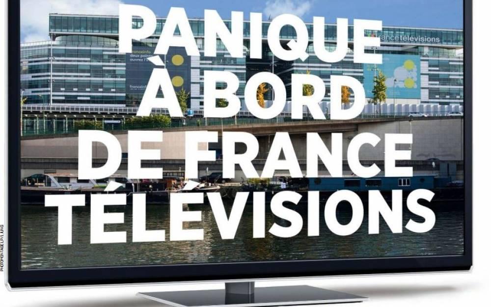 Qui est Emmanuel Macron ? - Page 8 6279126_capture-fdj-france-tv_1000x625