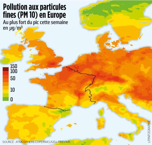 Nuage de pollution  6616383_web-pollution-pm10-europe