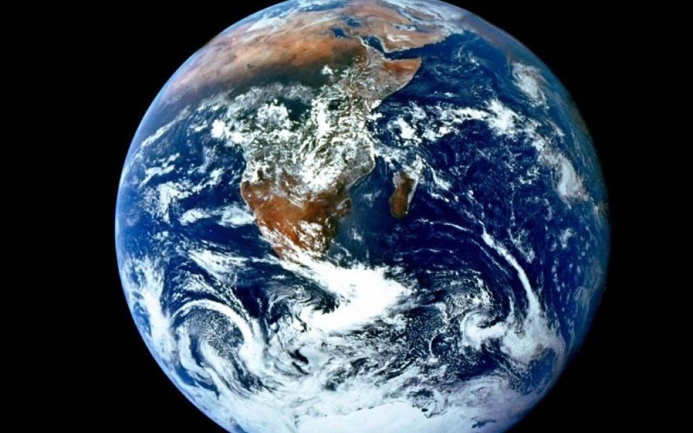 Le retour en force de la théorie de la «Terre plate» 6829746_5008359-terre-1000x625_1000x625