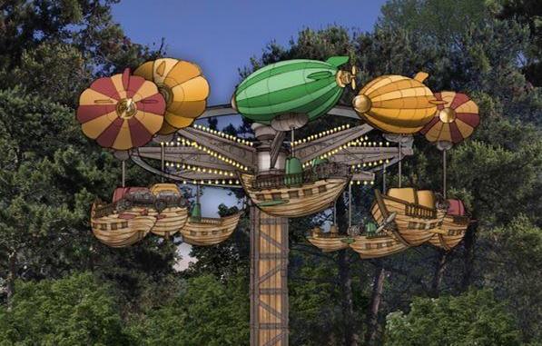 [France] Le Jardin d'Acclimatation (1860) 7221924_4aca542c-8cd1-11e7-8fa8-370827efe00d-1