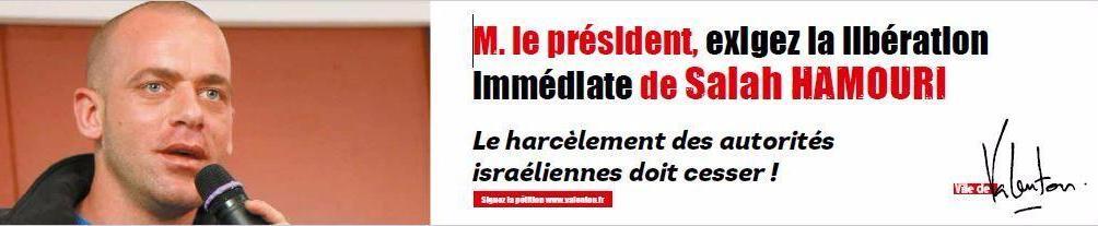 Qui est Emmanuel Macron ? - Page 7 7243038_4cbe312e-93e6-11e7-8e63-285d9ab6e64a-1