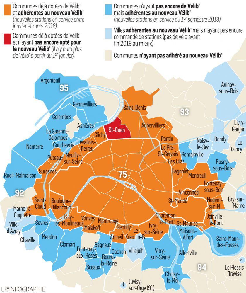 Conseil de territoire de Fontenay : où en est-on ? - Page 2 7330155_5d4635c6-b03f-11e7-98ae-739c47753486-1