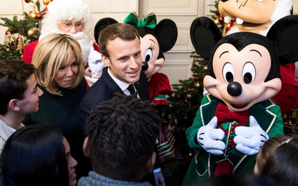 Qui est Emmanuel Macron ? - Page 24 7451181_4800e22a-e02c-11e7-9a47-bf3c08145785-0_1000x625