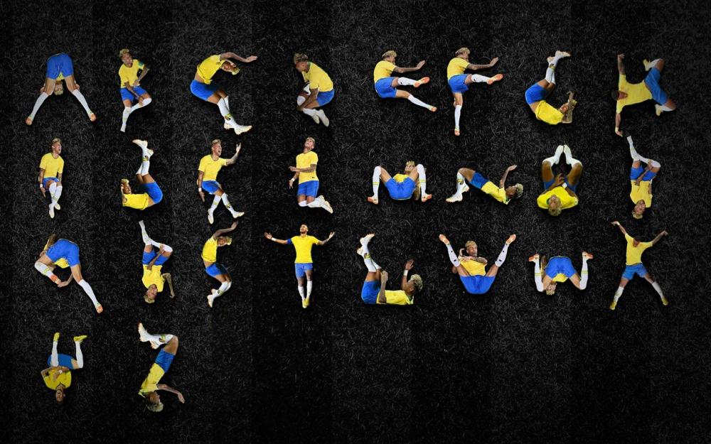 Coupe du monde 2018 - Page 32 7818240_1729cd0e-85f6-11e8-8995-ad1b0d17fc93-1_1000x625