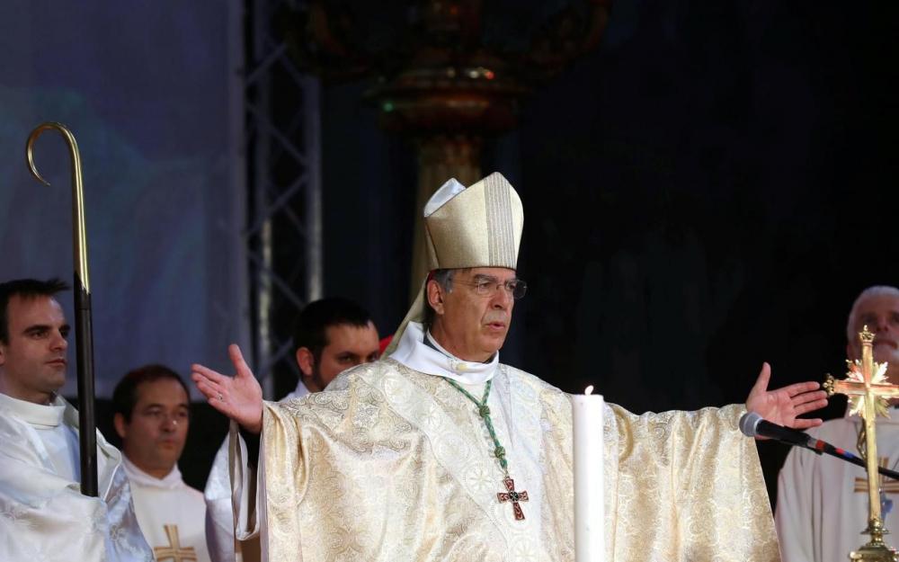 Bioéthique catholique : un blog créé pour les catholiques  répondant à l'appel. - Page 4 7906764_6132a884-c3fa-11e8-bfc0-d34ee9c61331-1_1000x625