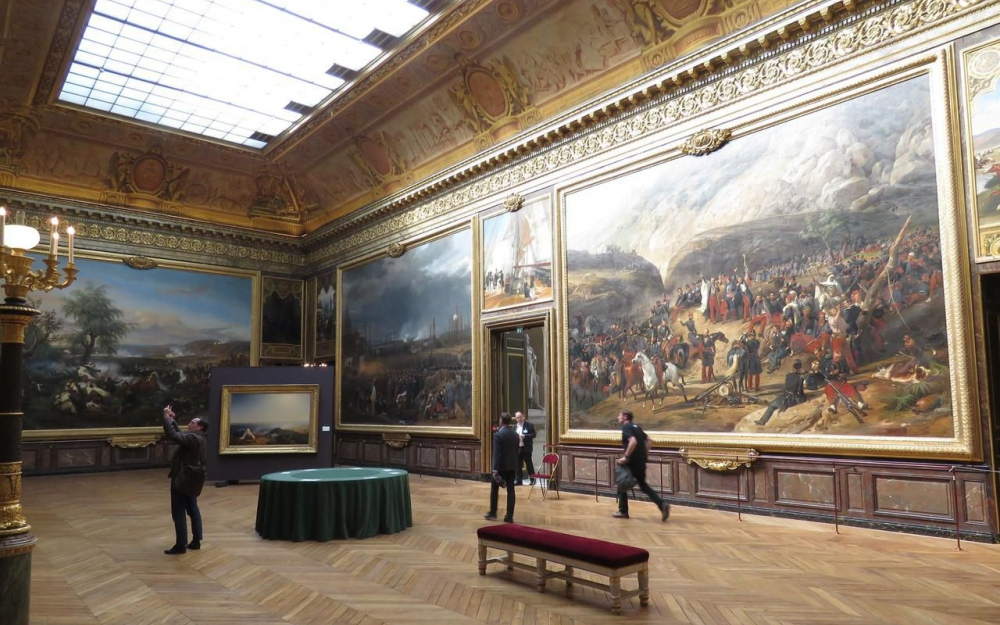 Exposition Louis-Philippe, en 2018 à Versailles - Page 3 7912092_9642bbdc-c8ae-11e8-83dd-25586f38db39-1_1000x625