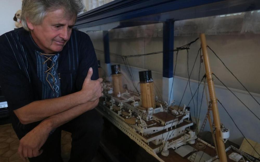 Maquette du Titanic - Page 10 7933755_79200df4-dba8-11e8-88da-2b114c30bab1-1_1000x625