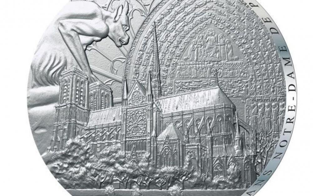 Notre Dame de Paris en flammes  - Page 3 8054703_027b47e6-6059-11e9-991c-3e41a6b76df5-1_1000x625