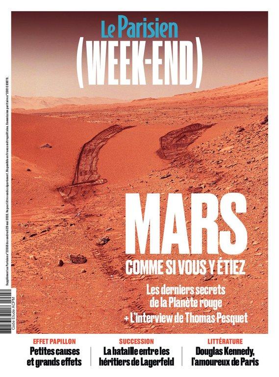 supp_magazine_medium_20200529.jpg