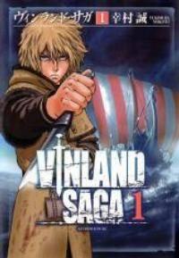 Je m'amuse un peu Vinland-saga-l0