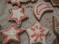 Совместный Рождественский пряник  (выпечка) - Страница 7 5856dffb1b0cb