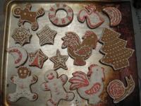 Совместный Рождественский пряник  (выпечка) - Страница 7 5856dffbab400