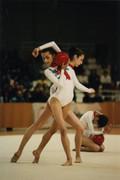 Angelina Yovcheva 1Og8RJ