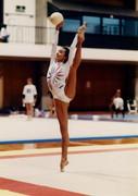 Angelina Yovcheva 1OgblS