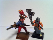 leonemaster's Which Hunters  IMG_0376
