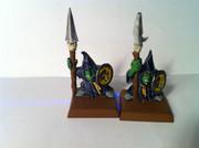 leonemaster's Night Goblin Warband IMG_0379