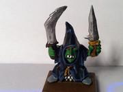leonemaster's Night Goblin Warband IMG_0387