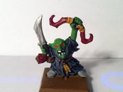 leonemaster's Night Goblin Warband IMG_0381