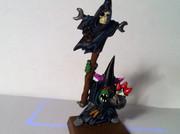 leonemaster's Night Goblin Warband IMG_0390