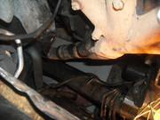 Cambio de motor 4m40 por 4g54 DSCN2808
