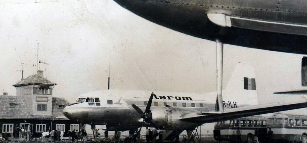 Aeroportul Suceava (Stefan cel Mare) - Poze Istorice Img026_2