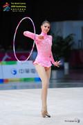 Bilyana Prodanova - Page 3 79g3A