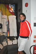 Rafael Nadal - Page 9 AW7c9-26e41df1291bf421f6cf96e6a5499ae1