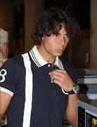 Rafael Nadal - Page 9 Bt0lr-26e41df1291bf421f6cf96e6a5499ae1