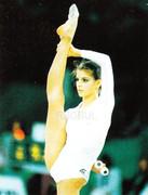 Diana Popova - Page 3 ESGF9