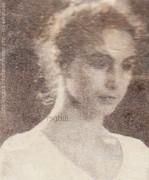 Maria Petrova - Page 12 En0dr
