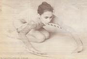 Maria Petrova - Page 12 EnrF0