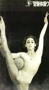 Maria Petrova - Page 11 Fd65r