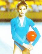 Maria Gateva FeJmi