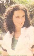 Maria Petrova - Page 12 IN1pA