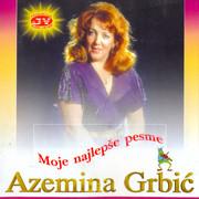 Narodna Muzika 2010 - Page 28 OGoTA