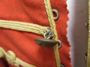 Montreal Engineers, Victorian era Canadian Militia Uniform QOnRr