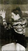 Maria Petrova - Page 13 RPLRS