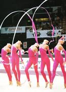 Championnats d Europe 1999 Budapest TtpYJ