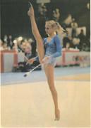 Galina Beloglazova - Page 2 U0Zwr