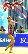 Belswiss Bank Minsk 2010 DLF8A