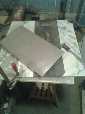 replaner table de dégauchisseuse - Page 2 Photo0218