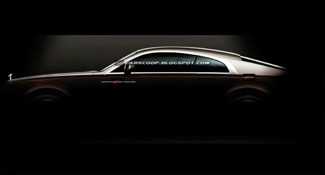 2013 - [Rolls Royce] Wraith - Page 3 Rolls_Royce_Wraith_Carscoop1