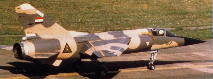 حصريا : الوحش القادم F15SA من الالف الى الياء  Iraqi_Mirage_F1