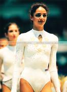 Victoria Danova Viki2_1999
